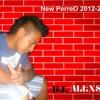 Download Princesa  Ken-Y Mp3