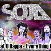SOJA Part Falcão (O Rappa) Everything Changes