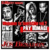 Clique remix ft. Deezy, Frenchie, Ice Burgandy, Payso da mac, Young Pretty