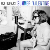 Tica Douglas - Little Heart