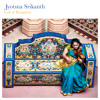 Jyotsna Srikanth - Varnam