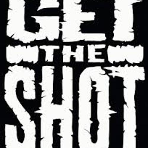 DJ Skazy - The Get Shot (Original Mix)
