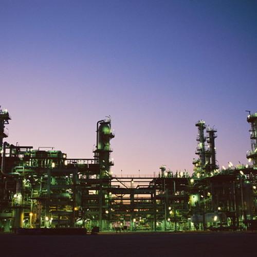 Amianthum - Industrial Memories