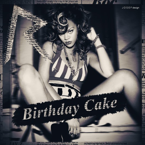 Birthday Cake Feat. Devin Enders (Remix) FREE DOWNLOAD