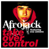 Afro Jack -Take Over Control mp3