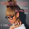 Work It Out - The Beyoncé Workout Mix