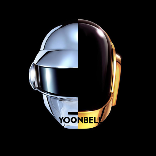 Daft Punk - Doin' it right (Yoonbell Remix) [Mastered by LoudBell] [Free Download]