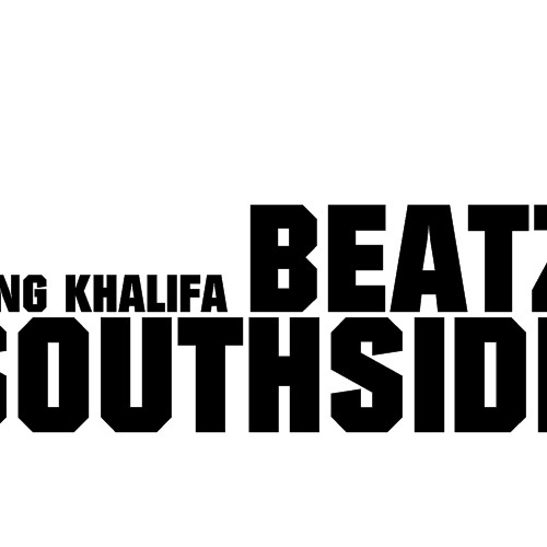 Young khalifa- chief keef type