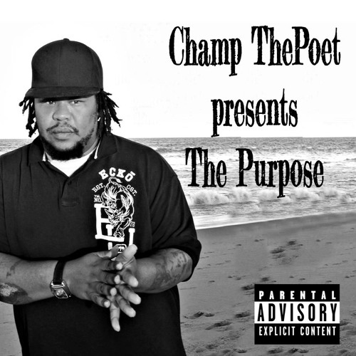 Get Away- Champ ThePoet feat. Jada Rae Produced By sOuL MoNk