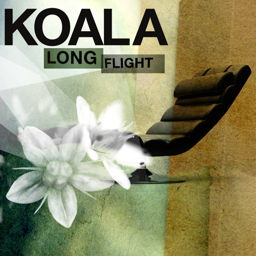 Koala - Seaside Pool (Original Mix)