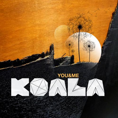 Koala - You & Me (Original Mix)