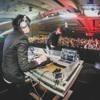 DesandNate House Mix Playlist Live 2013 Part 1