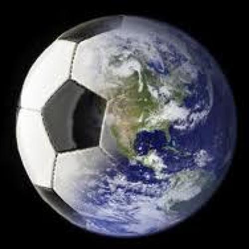 Episode 47: 'Goodfellas World Game': Football