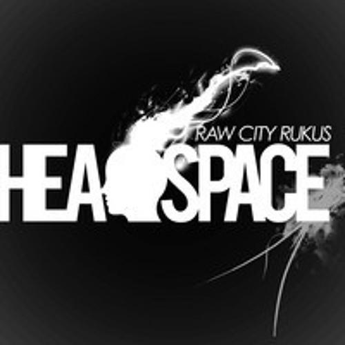 Headspace (Instrumental)