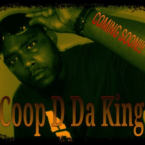 Coop D Da King - Everybody Know feat. Big Pup