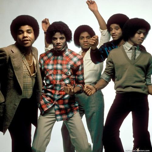 Breezy   (Jackson 5 COVER w/TAP Snipz)