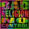 You - 8bit Bad Religion Cover