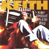 Keith Murray - The Most Beautifullest Thing In the World b/w Herb Is Pumpin