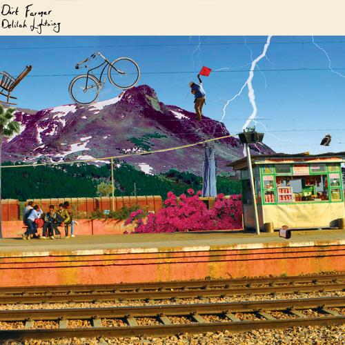 04 Dirt Farmer - Delilah Lightning