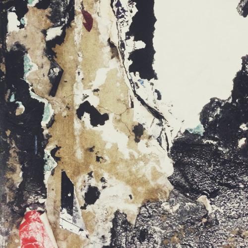 (untitled) 5.10.2013 (2)