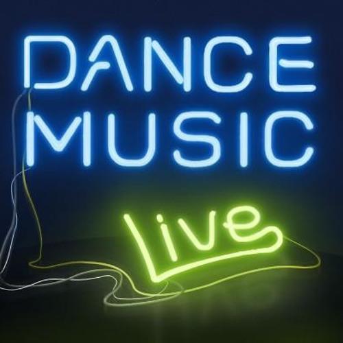 Deepellumonair.com Edm Live by DJ Night Nurse