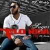 Sugar Florida_DJ_RizkiY remix