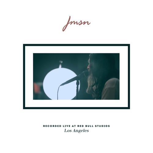 02 - Alone (Live)
