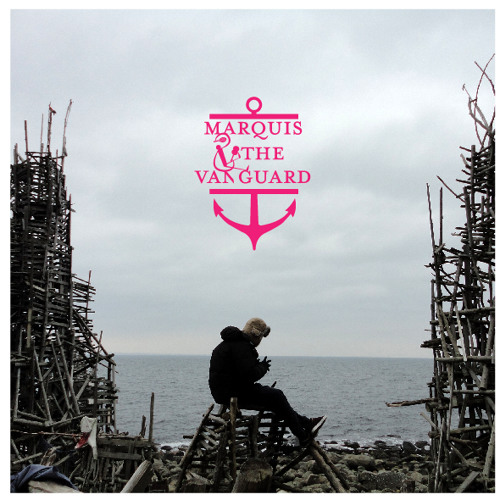 Marquis & The Vanguard - Tonight