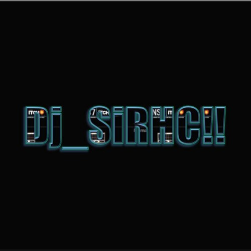 Pleasure P vs 2pac - All About You (Dj SiRHC Extend)