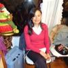 Maria Dolores Paez Cuenca - HP, 04-25-2013