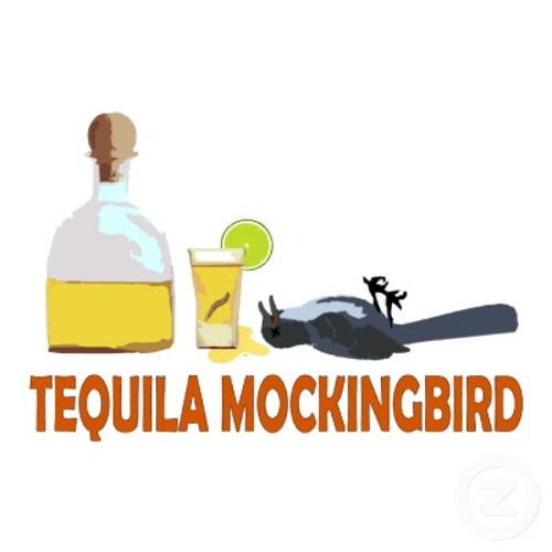 Tequila Mockingbird (LIVE Mix)