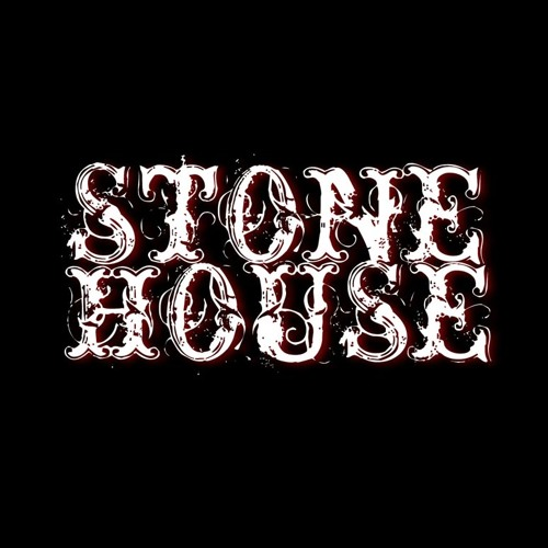 07 Stonehouse - Take my soul