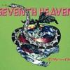Seventh heavent - L'Arc en ciel (cover)