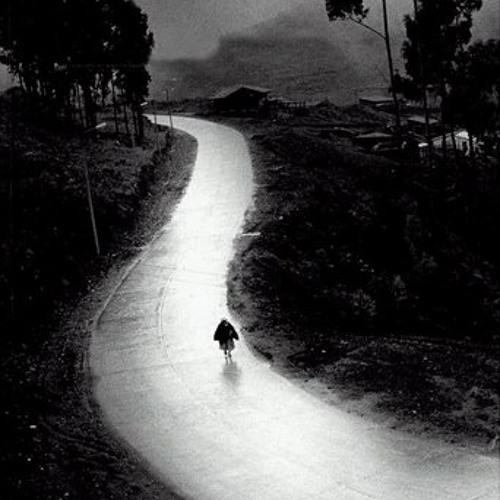 'El paisaje de la sombra y el olvido', for wind orchestra