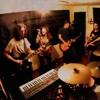 Do The Evolution (Pearl Jam)