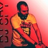 Dj Spy top 10 in the mix May 2013