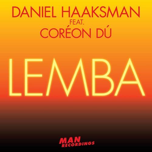 Lemba feat. Coréon Dú