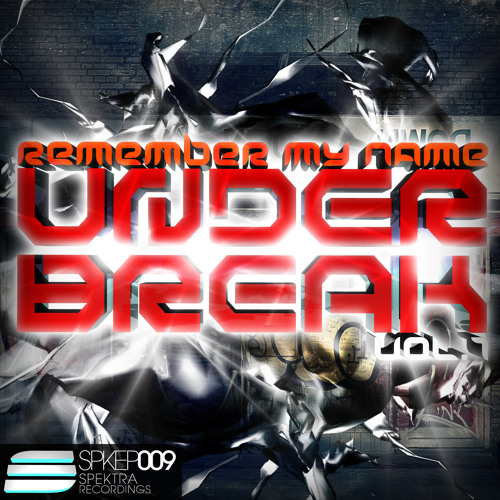 Under Break - All you ready