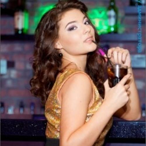 DJ YouJ  - Виски и Кока Кола(Whiskey and Coca Cola)