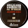 Go! (Jazzanova Remix - by Common feat. Joy Denalane)