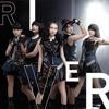 River-JKT48