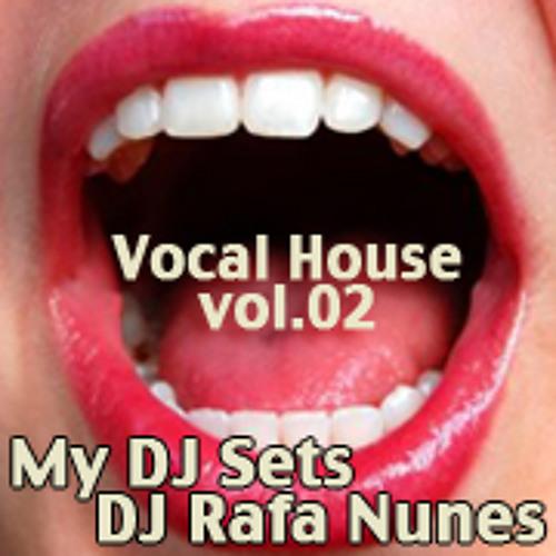 Vocal House - vol.02
