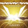 HouseSonic Noise (Ep 005)