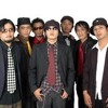 Download lagu Tipe X Kamu Ngga Sendirian  Mp3