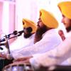 Kirtani Rehras - Bhai Kulwinder Singh