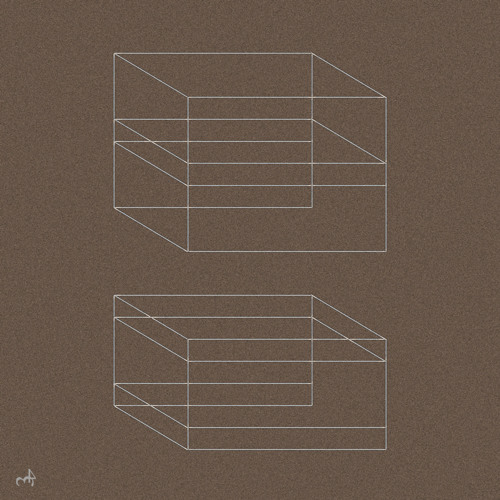 Gloom (Improvisation 0710)