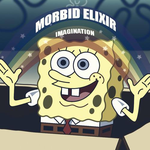 Morbid Elixir - iMAGINATION (Original)