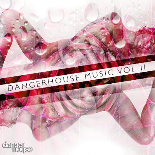 Dangerhouse Music Vol 2