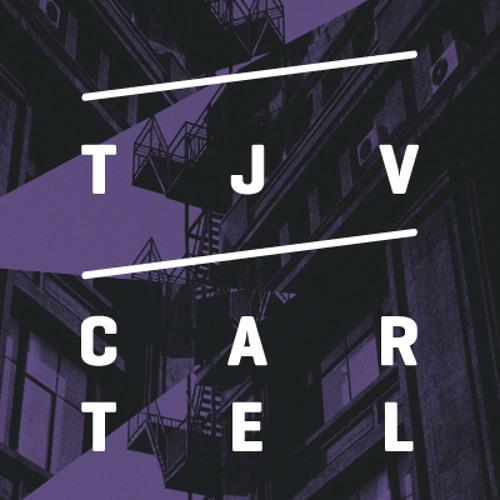 thejointventures // Cartel // 8feb13