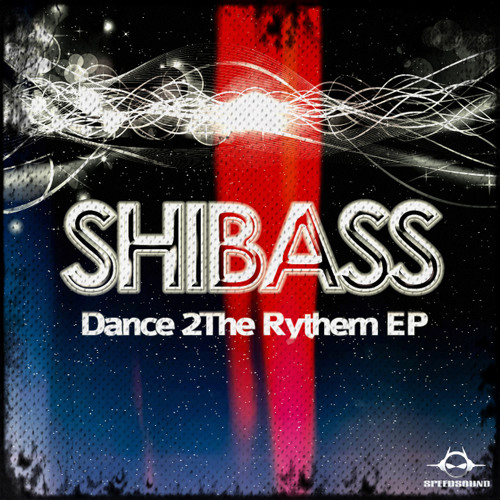Dance 2The Rythem [Speed Sound Rec]
